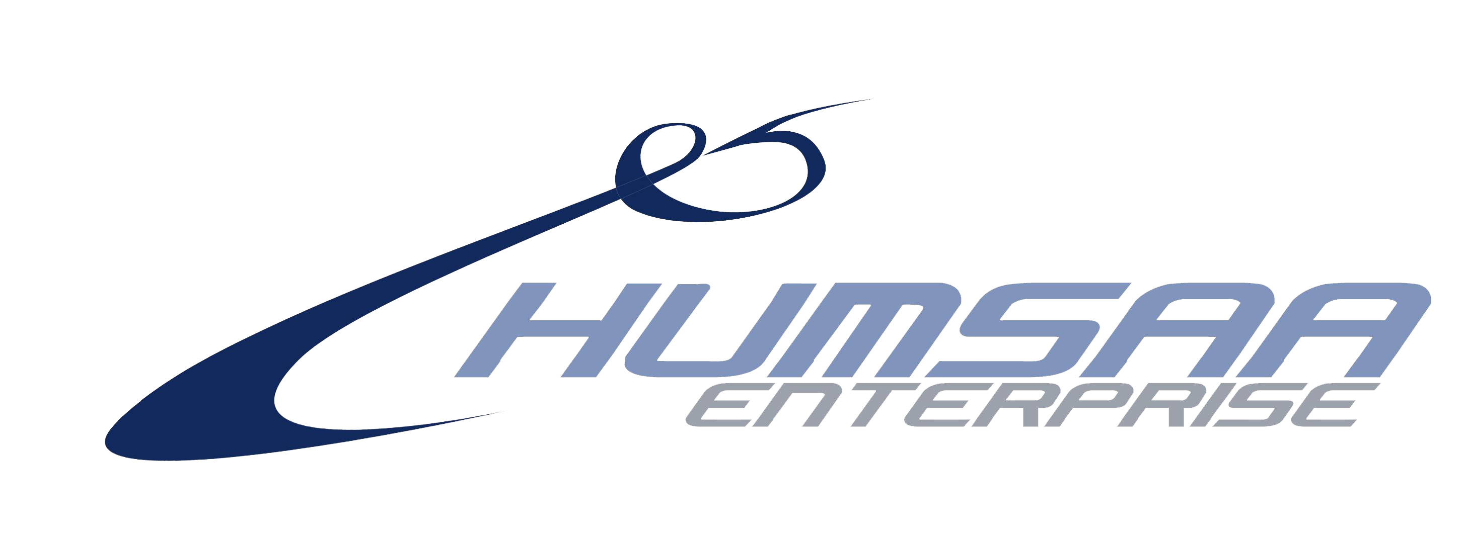 Humsaa Enterprise